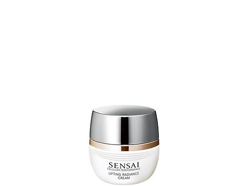 Sensai - Lifting Radiance Cream 40ml