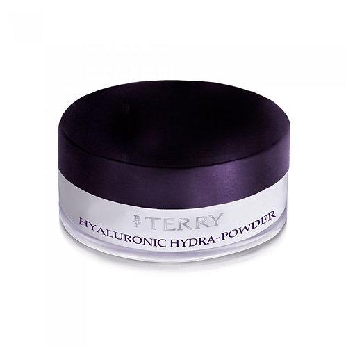 ByTerry - Hyaluronic Hydra-Powder
