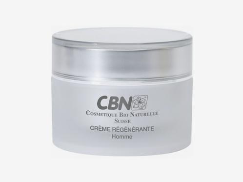 CBN - Creme Regenerante Uomo 50ml