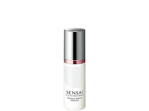 Sensai - Wrinkle Repair Essence 40ml