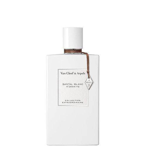 Van Cleef & Arpels - Santal Blanc 75ml