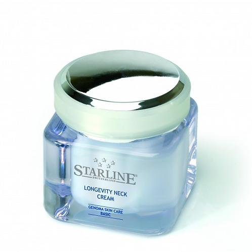 Starline - Longevity Neck Cream 50ml