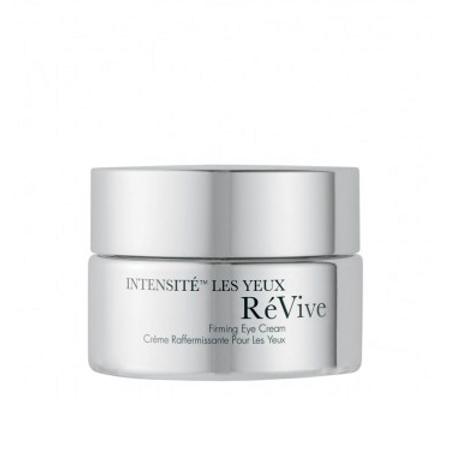 RéVive - Intensité Les Yeux Firming Eye Cream 15ml