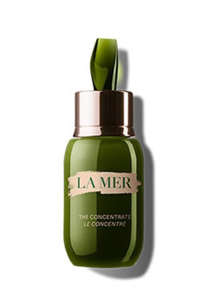 La Mer - The Concentrate 30ml