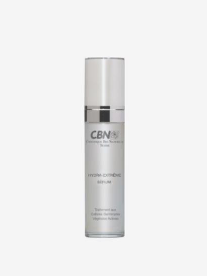 CBN - Hydra-Extreme Serum 30ml