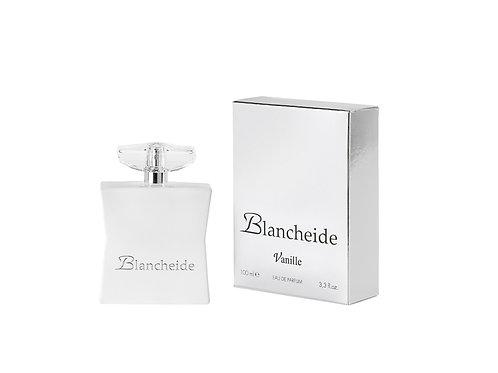Blancheide - Vanille EDP