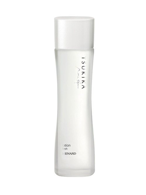 Menard - Tsukika Lotion Fresh 150ml