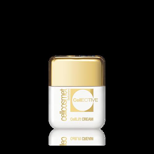 CellCosmet - CellLift Cream 50ml
