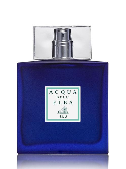 Acqua dell'Elba - Blu uomo EDP 100ml