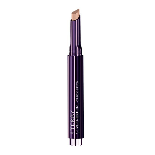 ByTerry - Stylo-Expert Click Stick Concealer