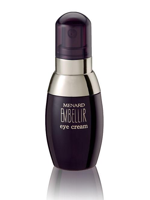 Menard - Embellir Eye Cream 20ml