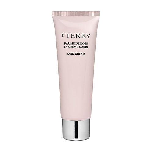 ByTerry - Baume de Rose Hand Cream