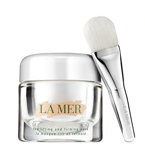La Mer - The Lifting and Firming Mask 50ml