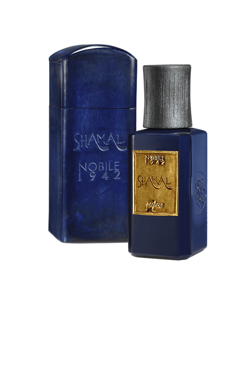 "Nobile1942 ""Premium"" - Shamal Perfume 75ml"