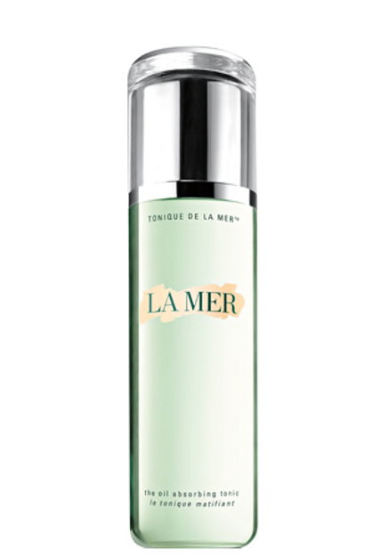 La Mer - The Oil Absorbing Tonic 200ml