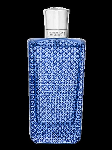 The Merchant of Venice - Venetian Blue EDP 100ml