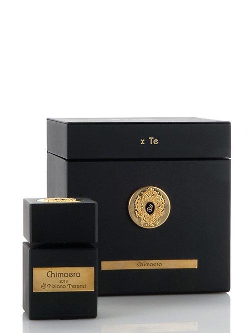 Tiziana Terenzi - Anniversary Collection - Chimaera Extrait 100ml