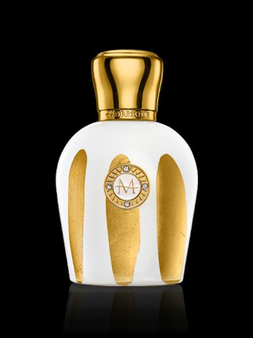 """Moresque """"Art Collection"""" - Ballerina Parfum 50ml"""
