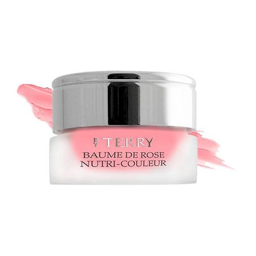 ByTerry - Baume de Rose Nutri-Couleur