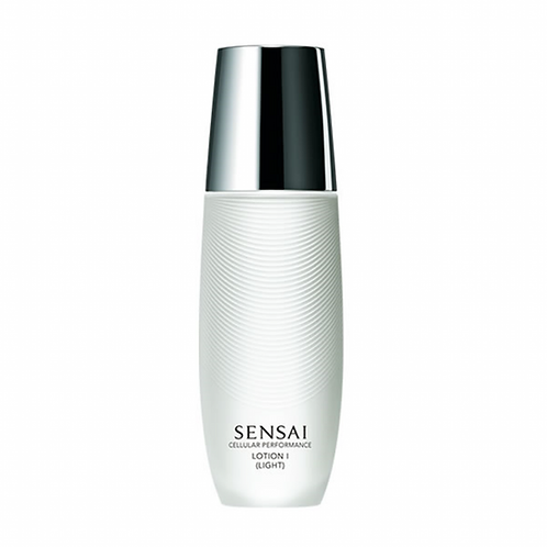 Sensai - Lotion I (light) 125ml