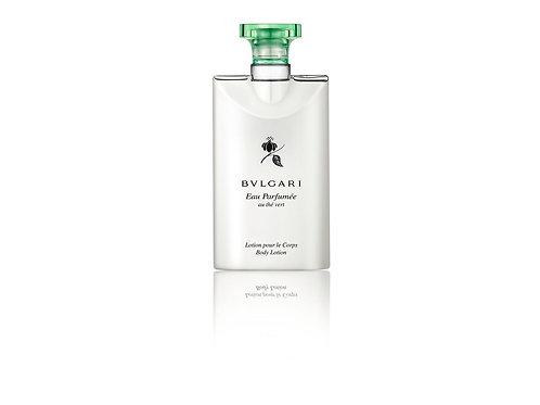 Bvlgari - Eau Parfumée au Thé Vert Body Lotion 200ml