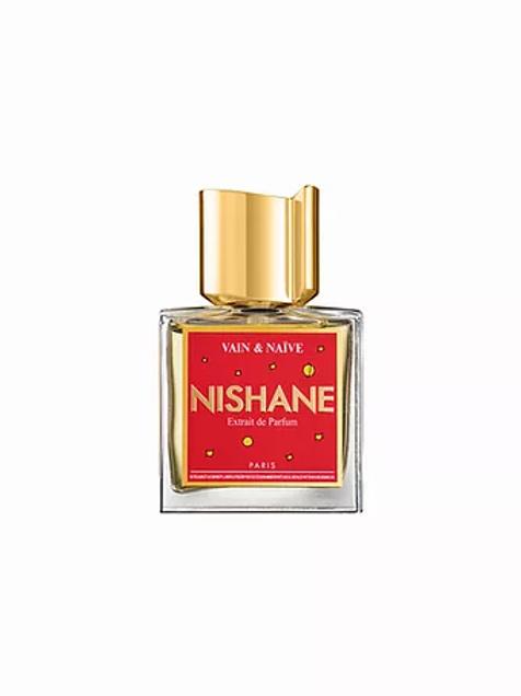 Nishane - Vain & Naive Extrait 50ml