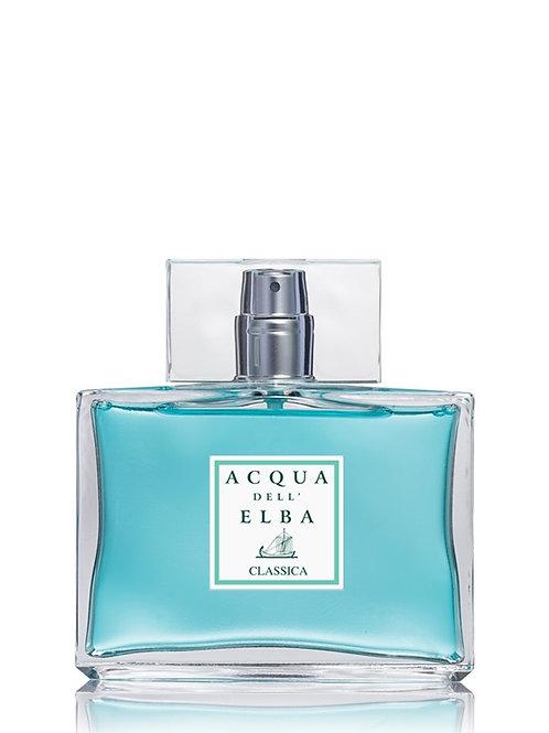 Acqua dell'Elba - Classica uomo EDP 50ml
