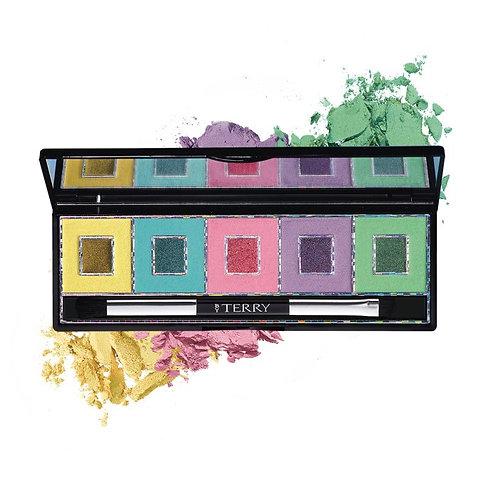 ByTerry - Eyeshadow Palette Game Lighter Fun'Tasia