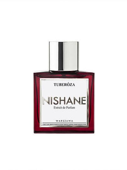 Nishane - Tuberòza Extrait 50ml
