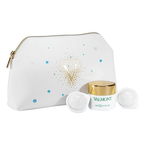 Valmont - Magic Bubbles Discovery Set