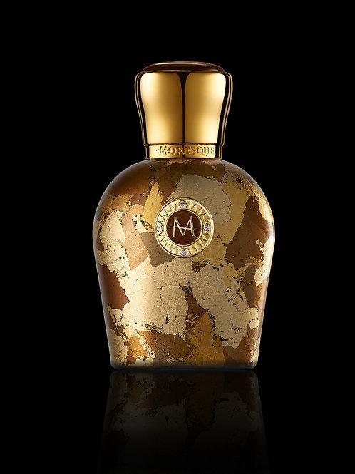 "Moresque ""Art Collection"" - Sandal Granada Parfum 50ml"