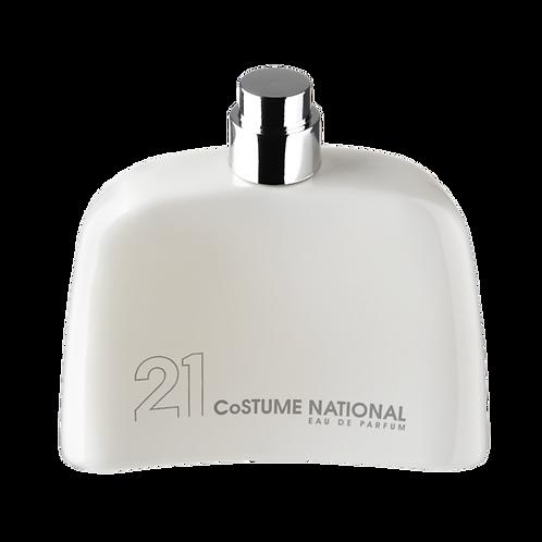 Costume National - 21 Eau de Parfum