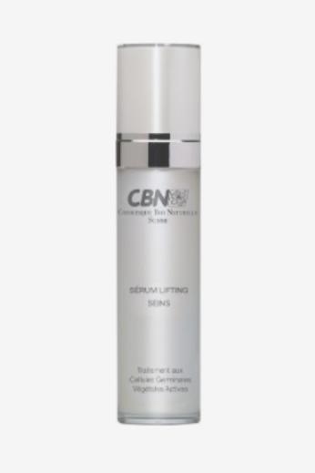 CBN - Serum Lifting Seno 50ml