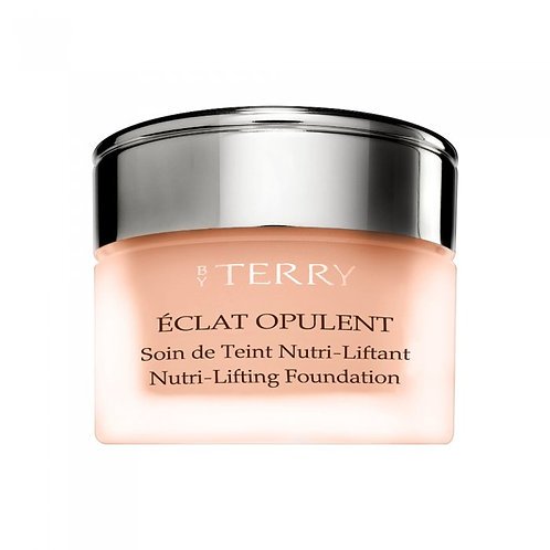 ByTerry - Eclat Opulent Lifting Foundation