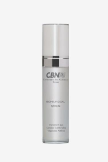 CBN - Bio Surgical Serum 30ml