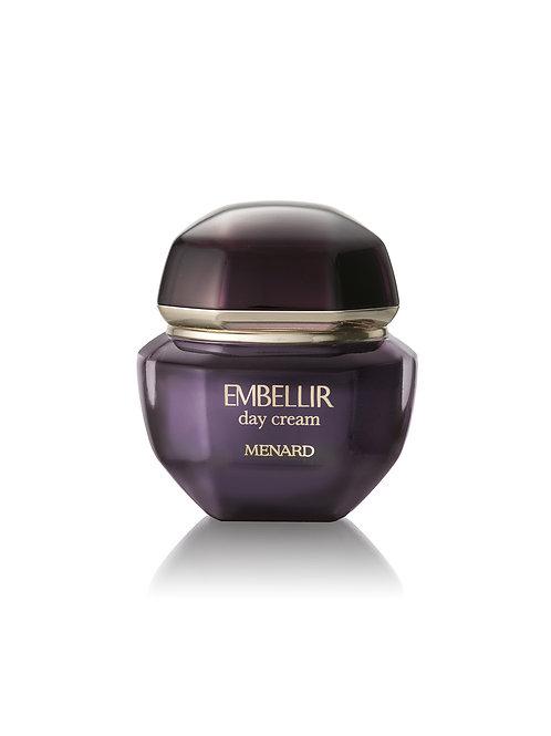 Menard - Embellir Day Cream 35gr.