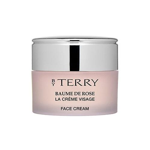 ByTerry - Baume de Rose Face Cream