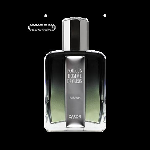 Caron - Pour un Homme Parfum 75ml
