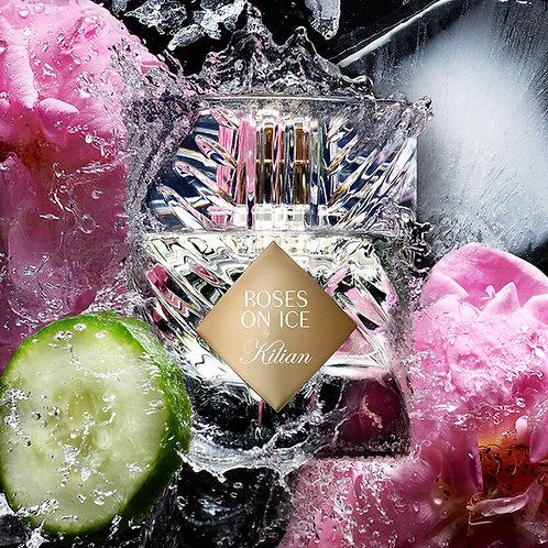 By Kilian - Roses on Ice 50ml