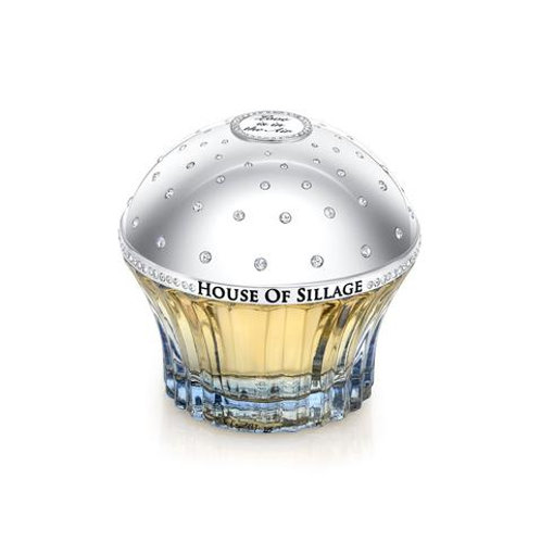 House of Sillage - Love is in the Air EDP 75ml