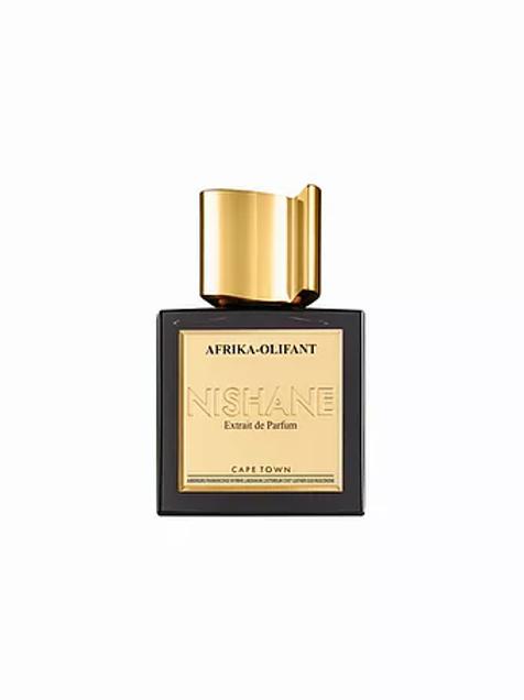 Nishane - Afrika-Olifant Extrait 50ml
