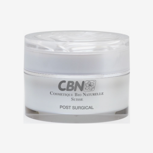 CBN - Post Surgical 50ml