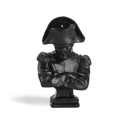 Cire Trudon - Napoléon candela