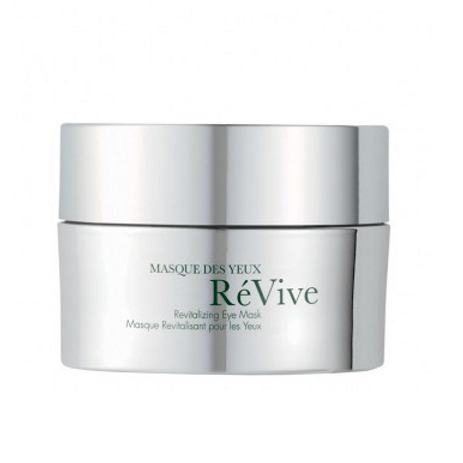 RéVive - Masque des Yeux 30ml