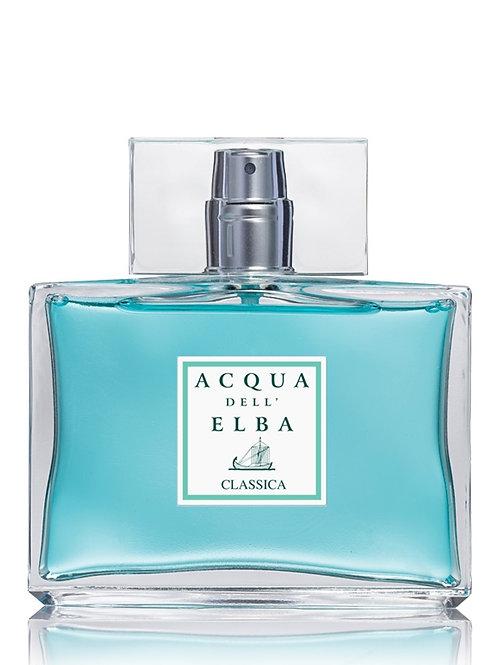 Acqua dell'Elba - Classica uomo Eau de Parfum