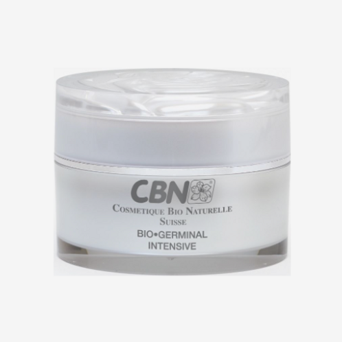 CBN - Bio Germinal Intensive 50ml