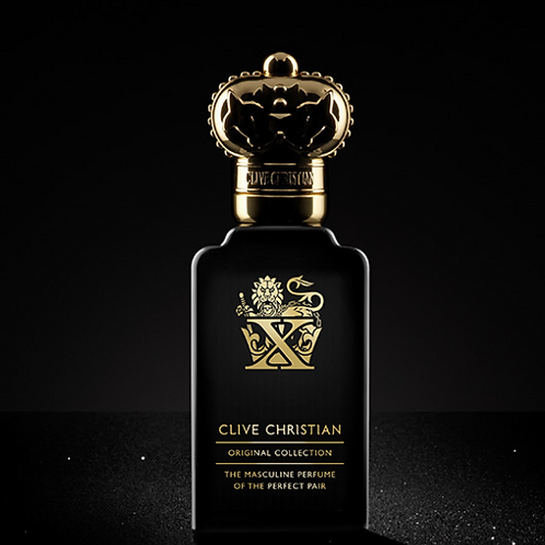 Clive Christian - X The Masculine Perfume