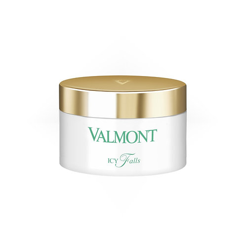 Valmont - Icy Falls 200ml
