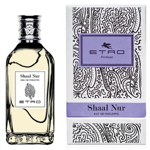 Etro - Shaal Nur EDT 100ml