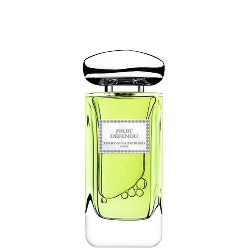 Terry de Gunzburg - Fruit Défendu Eau de Parfum